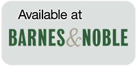 barnes-and-noble button