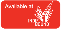 indie-bound button